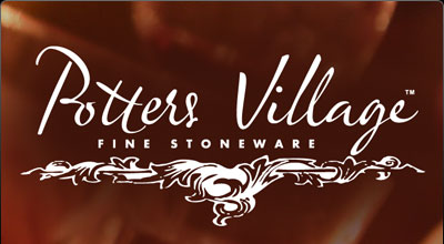 Potters Village Retail Program
