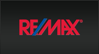 RE/MAX Website Design
