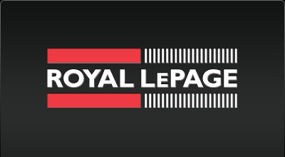 Peter Babin Royal LePage