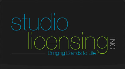 Studio Licensing Inc.